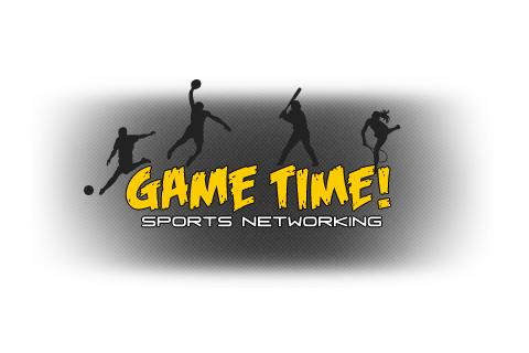 Game Time Sports Networking