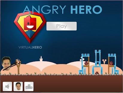 Androidtop.net - Скачать игры для андроид