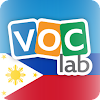 Learn Tagalog Flashcards