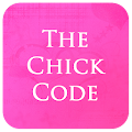 App The Chick Code apk for kindle fire