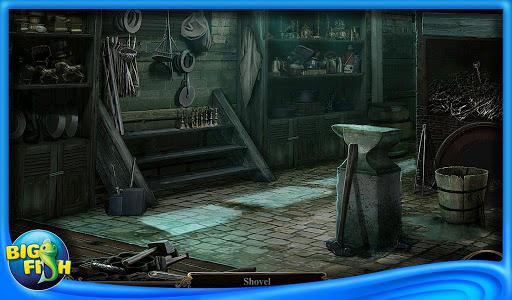 Dark Parables: Briar (Full) - screenshot