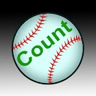 My Pitch Count icon