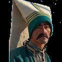 Osmanlı Tokadı icon