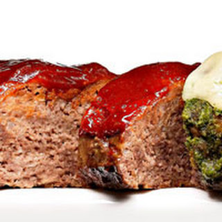 Rachael Ray Meatloaf Recipes