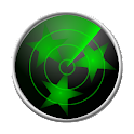 Tennessee Radar icon