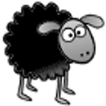 Poopy Sheep APK Image