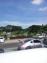 Sayasan Park