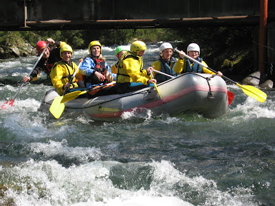 Rafting 03