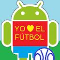 ProyectoDNC-Futbol icon