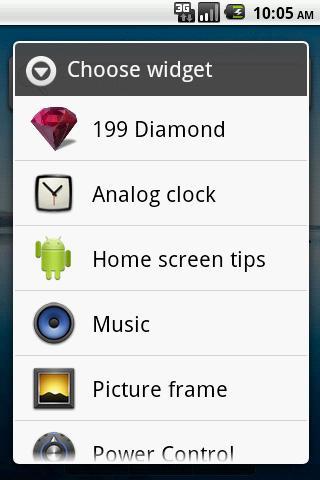 玩免費生活APP|下載199 Diamond app不用錢|硬是要APP
