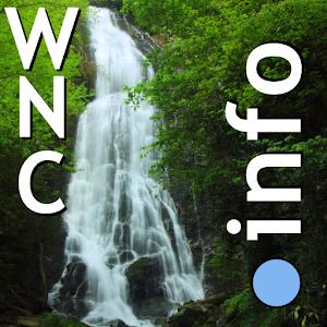 WNC Waterfalls For PC / Windows 7/8/10 / Mac – Free Download