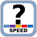 Average Speed Study icon