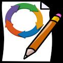 AutoNotes icon