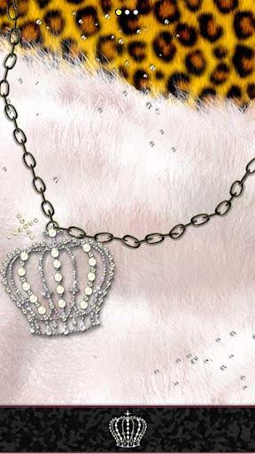 【免費個人化App】Sparkling Crowns(3 days free)-APP點子
