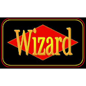 WIZARD Card Game icon
