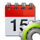 Calendar Repair icon