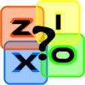 ZIOX - 2 Player Quiz (Ad-free)