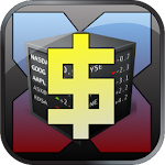 The Game of Stocks 1.16 Apk