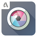 Free Pixlr – Free Photo Editor APK for Windows 8