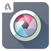 Download Pixlr – Free Photo Editor APK on PC