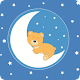 Lullaby for babies APK