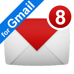 Unread Badge PRO (for Gmail) For PC