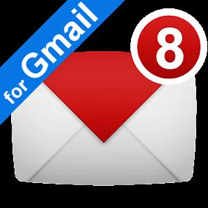 Новая иконка PRO (Gmail)