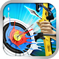 APK Game Archer Champion for iOS