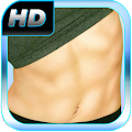 Best Abs Fitness: Core Workout APK for Nokia