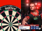 PDC World Championship Da