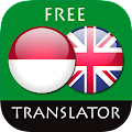 Indonesian - English Translato APK for Ubuntu