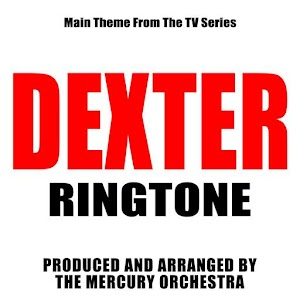Dexter Ringtone For PC / Windows 7/8/10 / Mac – Free Download