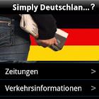 Simply Deutschland News FULL icon