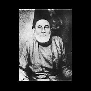 Diwan e ghalib hindi ghazals by mirza ghalib apk for for Diwan e ghalib shayari