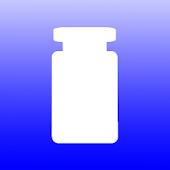 Download Unit Converter APK