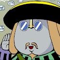 Salvo!:2 by Katsuya Saito icon
