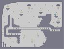 Thumbnail of the map 'Moonshine'