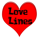 Love Lines Gold icon