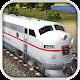 Trainz Driver (free trial)