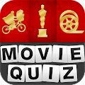Game Movie Quiz apk for kindle fire
