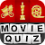 Movie Quiz file APK for Gaming PC/PS3/PS4 Smart TV