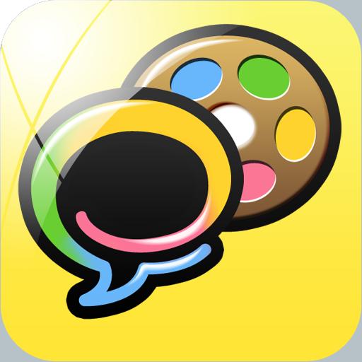 ワリーショートメールのオズの魔法使いテーマ 個人化 App LOGO-硬是要APP