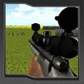 Sniper Vs Zombies APK for Bluestacks