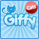 ★ Giffy Cats ★