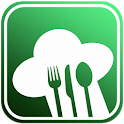 Recipes2go ProKey icon