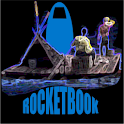 Audio- Huckleberry Finn icon