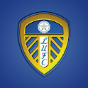 Official Leeds United FC icon