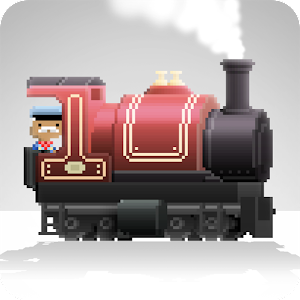 Pocket Trains For PC (Windows & MAC)