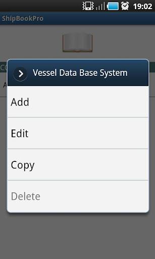 【免費工具App】海洋船舶書臨-APP點子