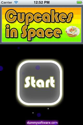 Space Rangers: A War Apart » About the game